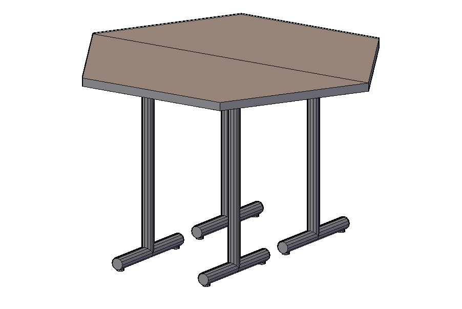 https://ecad.ki.com/LIBRARYIMAGES\TABLES\PLUS_TYPICALS/BPHT24F-EDGE.png