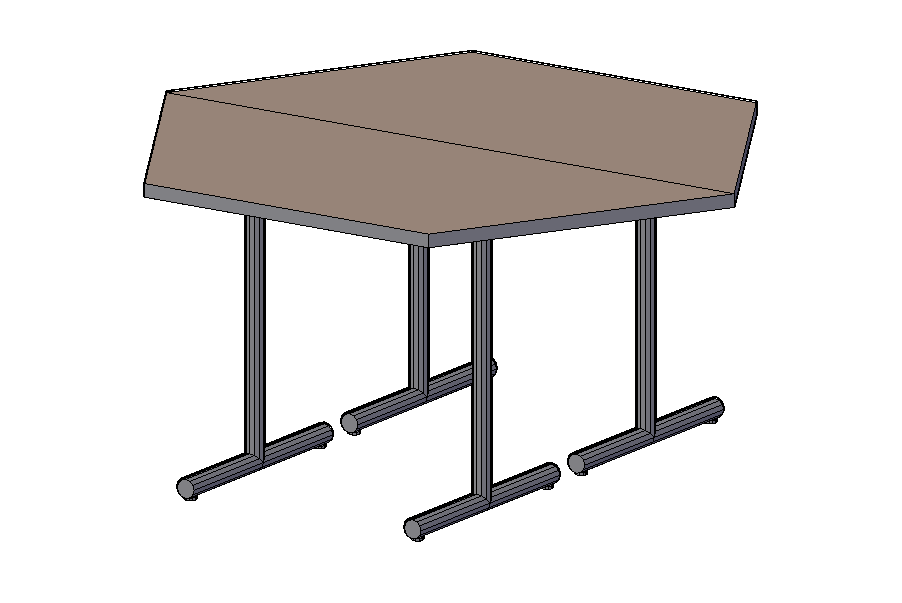 https://ecad.ki.com/LIBRARYIMAGES\TABLES\PLUS_TYPICALS/BPHT30F-EDGE.png