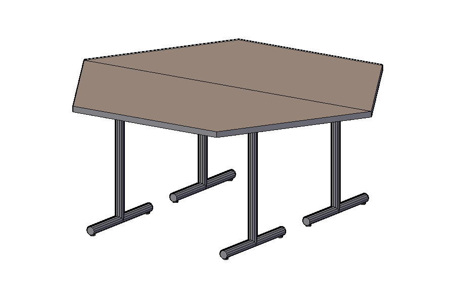 https://ecad.ki.com/LIBRARYIMAGES\TABLES\PLUS_TYPICALS/BPHT36F-EDGE.png