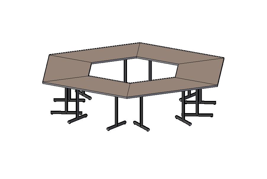 https://ecad.ki.com/LIBRARYIMAGES\TABLES\PLUS_TYPICALS/BPOH36F-EDGE.png