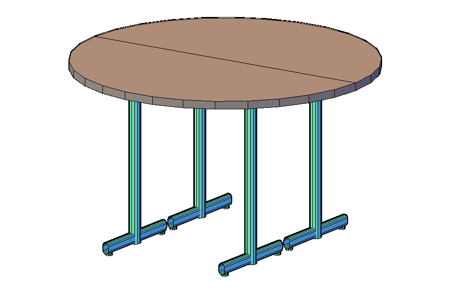 https://ecad.ki.com/LIBRARYIMAGES\TABLES\PLUS_TYPICALS/PPCT24F-EDGE.png