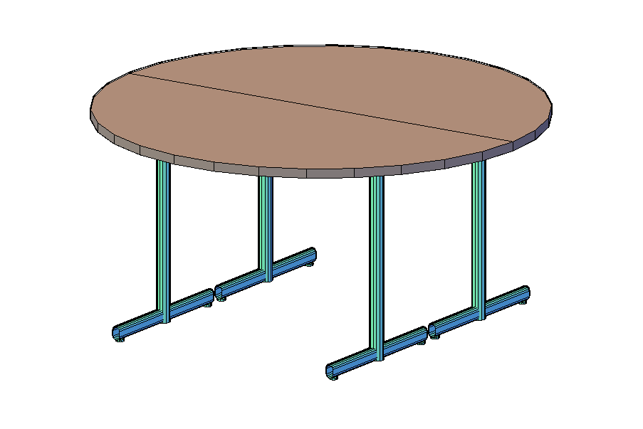 https://ecad.ki.com/LIBRARYIMAGES\TABLES\PLUS_TYPICALS/PPCT30F-EDGE.png