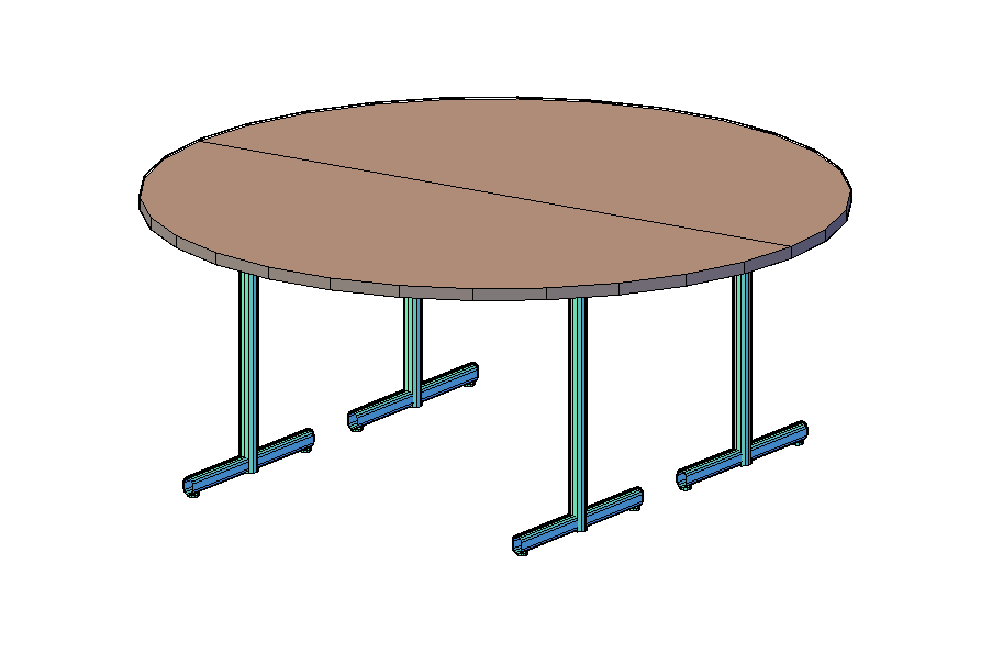 https://ecad.ki.com/LIBRARYIMAGES\TABLES\PLUS_TYPICALS/PPCT36F-EDGE.png