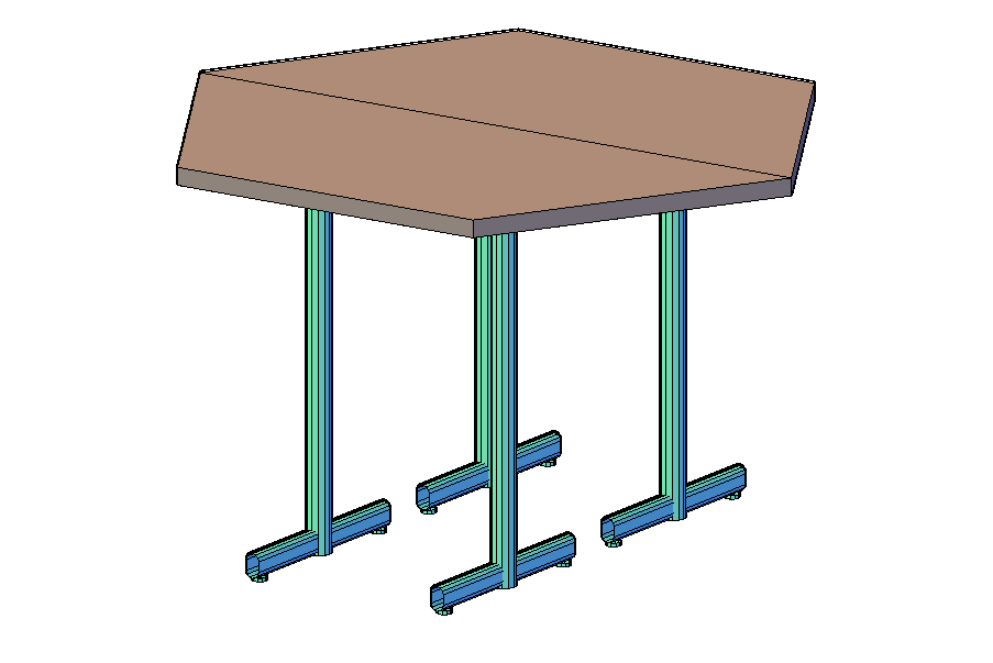 https://ecad.ki.com/LIBRARYIMAGES\TABLES\PLUS_TYPICALS/PPHT24F-EDGE.png