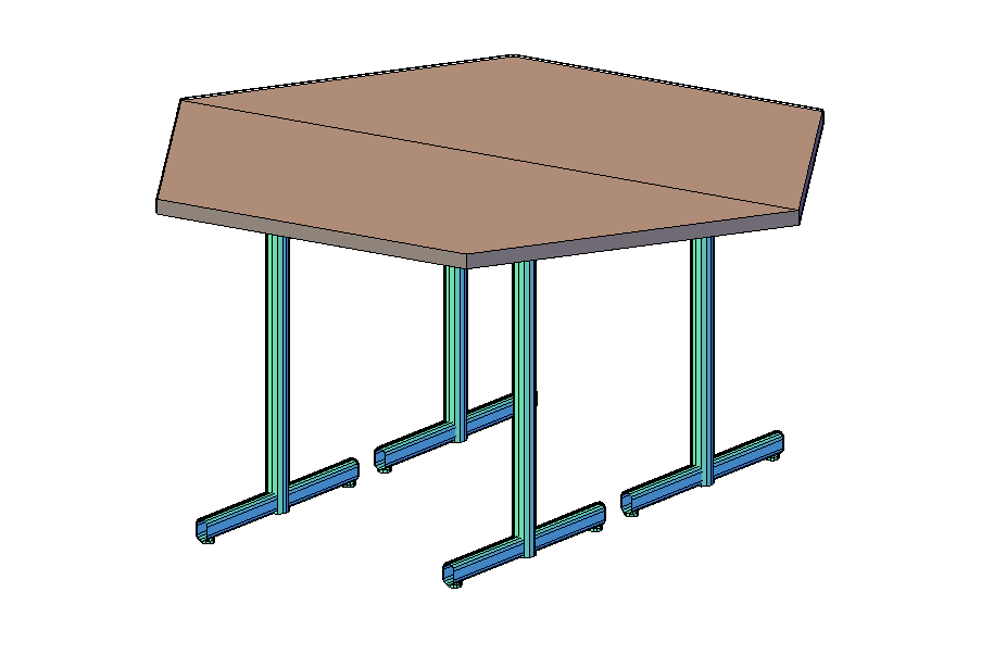 https://ecad.ki.com/LIBRARYIMAGES\TABLES\PLUS_TYPICALS/PPHT30F-EDGE.png
