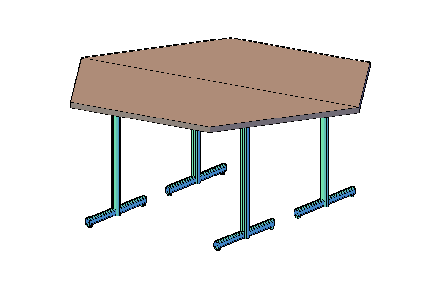 https://ecad.ki.com/LIBRARYIMAGES\TABLES\PLUS_TYPICALS/PPHT36F-EDGE.png