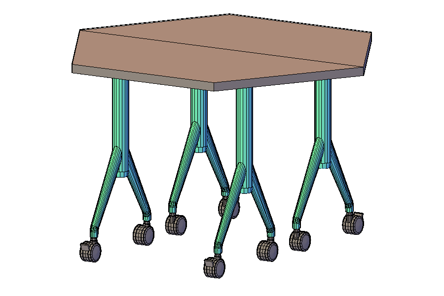 https://ecad.ki.com/LIBRARYIMAGES\TABLES\PLUS_TYPICALS/TPHT24F-EDGE.png