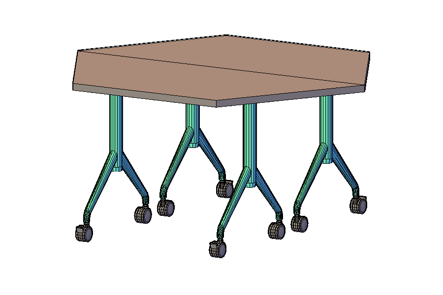 https://ecad.ki.com/LIBRARYIMAGES\TABLES\PLUS_TYPICALS/TPHT30F-EDGE.png