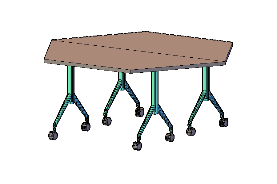 https://ecad.ki.com/LIBRARYIMAGES\TABLES\PLUS_TYPICALS/TPHT36F-EDGE.png