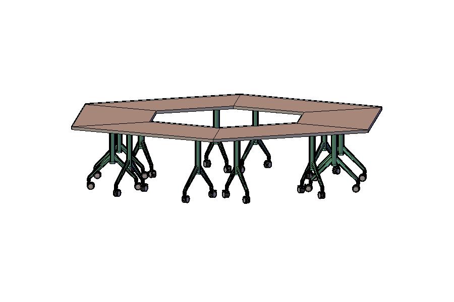 https://ecad.ki.com/LIBRARYIMAGES\TABLES\PLUS_TYPICALS/TPOH36F-EDGE.png