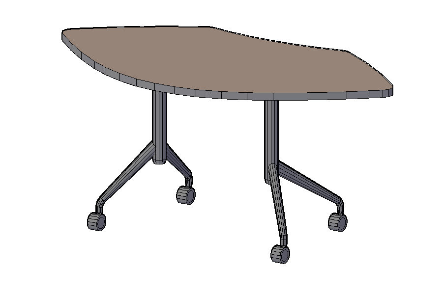 https://ecad.ki.com/LIBRARYIMAGES\TABLES\TREK/TDU46F-EDGE.png