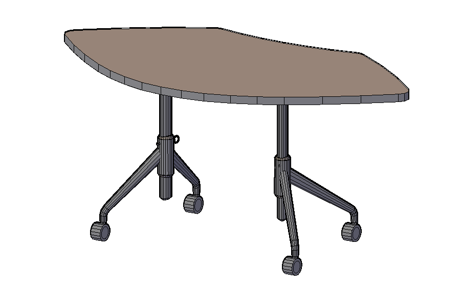 https://ecad.ki.com/LIBRARYIMAGES\TABLES\TREK/TDU46P-EDGE.png