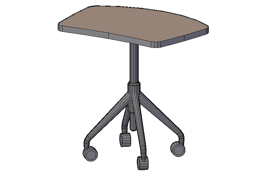 https://ecad.ki.com/LIBRARYIMAGES\TABLES\TREK/TSW29P-EDGE.png