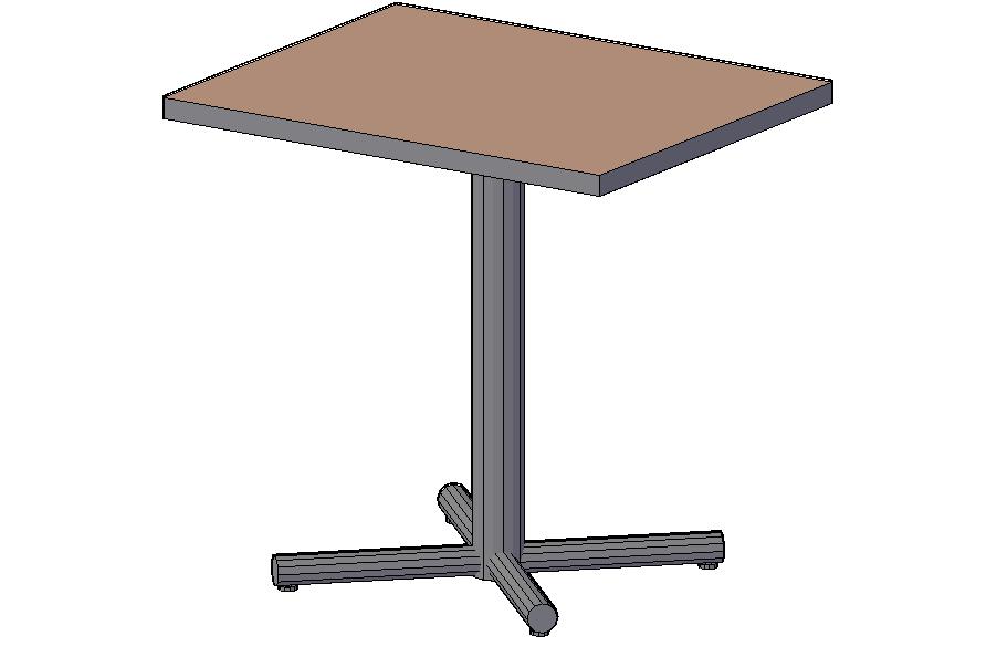 https://ecad.ki.com/LIBRARYIMAGES/TABLES/KITBLB225FX-EDGE.png