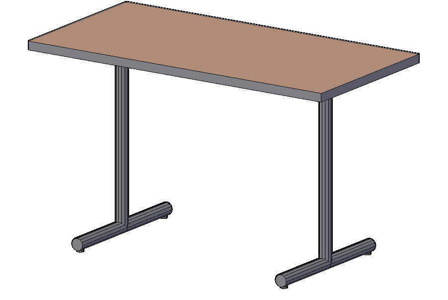 https://ecad.ki.com/LIBRARYIMAGES/TABLES/KITBLB24FT-EDGE.png