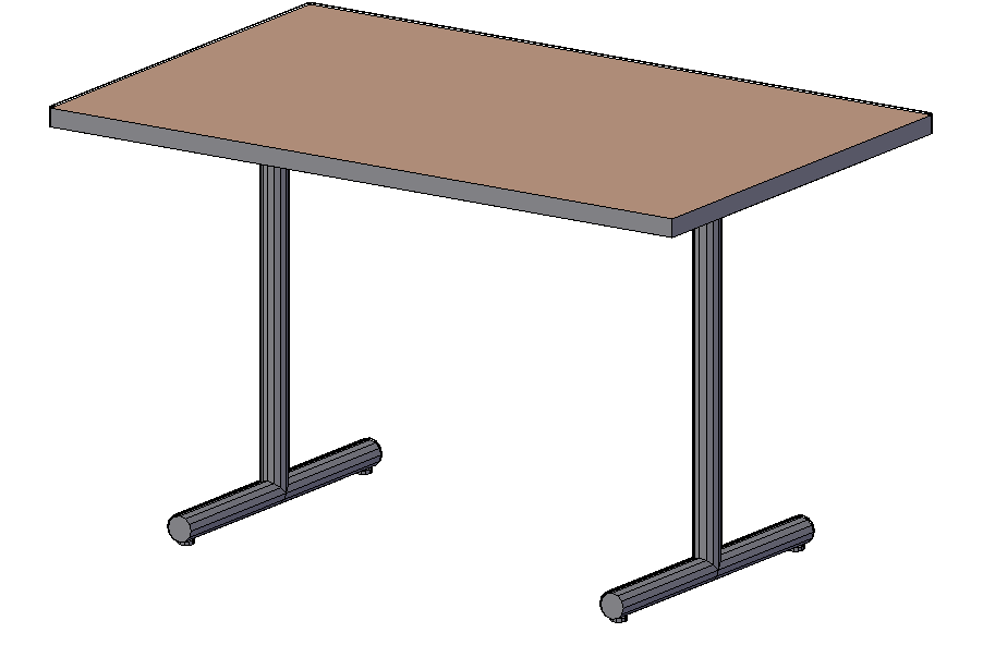 https://ecad.ki.com/LIBRARYIMAGES/TABLES/KITBLB254FT-EDGE.png