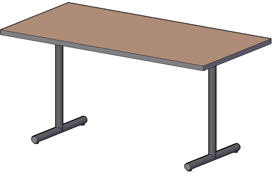 https://ecad.ki.com/LIBRARYIMAGES/TABLES/KITBLB255FT-EDGE.png