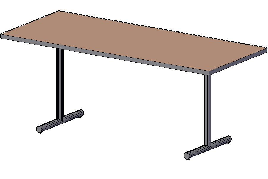 https://ecad.ki.com/LIBRARYIMAGES/TABLES/KITBLB256FT-EDGE.png