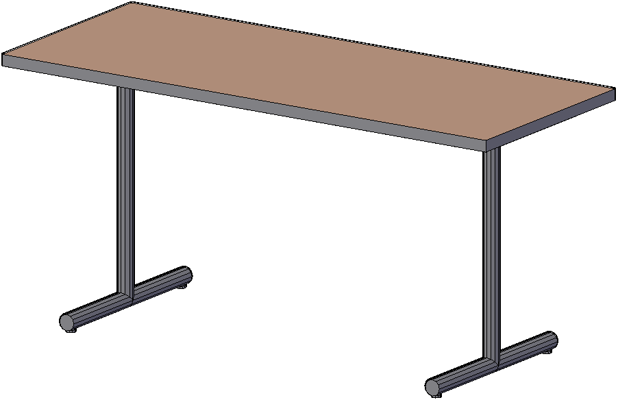 https://ecad.ki.com/LIBRARYIMAGES/TABLES/KITBLB25FT-EDGE.png