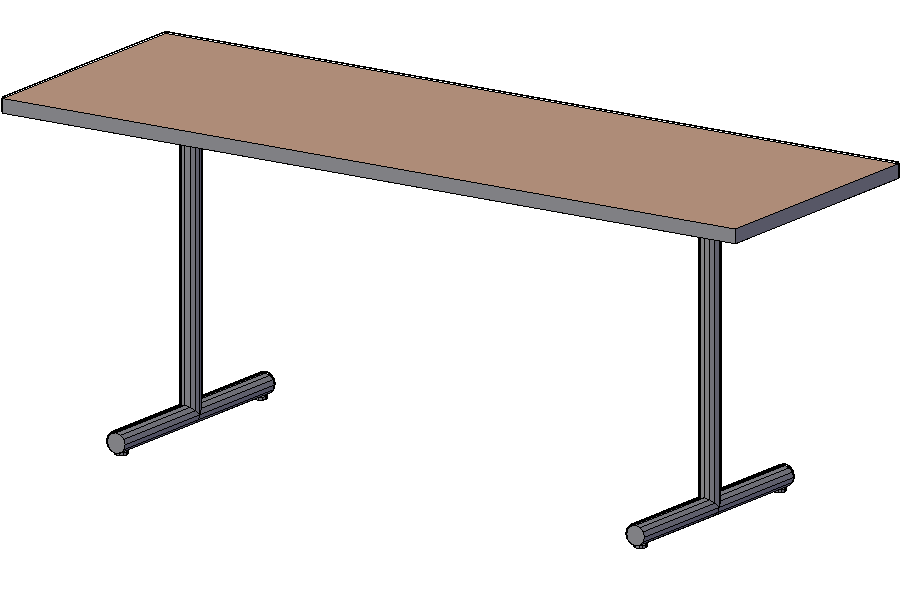 https://ecad.ki.com/LIBRARYIMAGES/TABLES/KITBLB26FT-EDGE.png