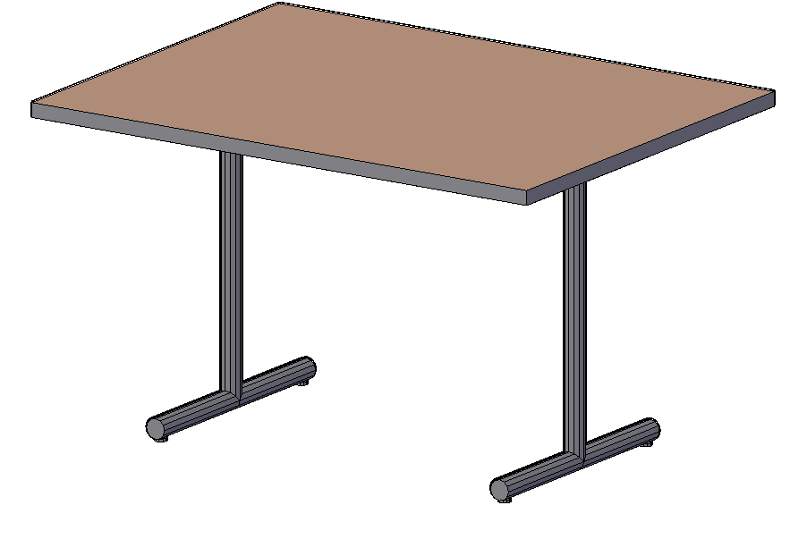 https://ecad.ki.com/LIBRARYIMAGES/TABLES/KITBLB34FT-EDGE.png