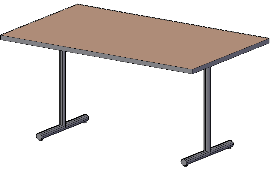 https://ecad.ki.com/LIBRARYIMAGES/TABLES/KITBLB35FT-EDGE.png