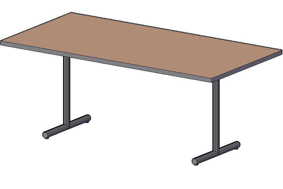 https://ecad.ki.com/LIBRARYIMAGES/TABLES/KITBLB36FT-EDGE.png