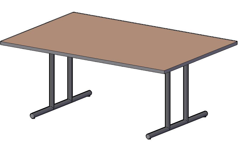https://ecad.ki.com/LIBRARYIMAGES/TABLES/KITBLB46F-EDGE.png