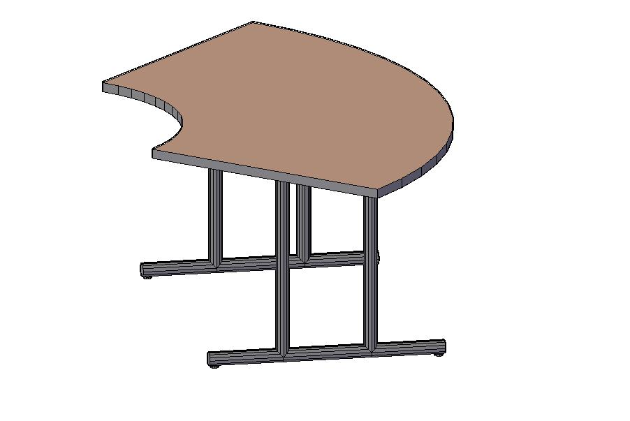 https://ecad.ki.com/LIBRARYIMAGES/TABLES/KITBLBC35ST-EDGE.png