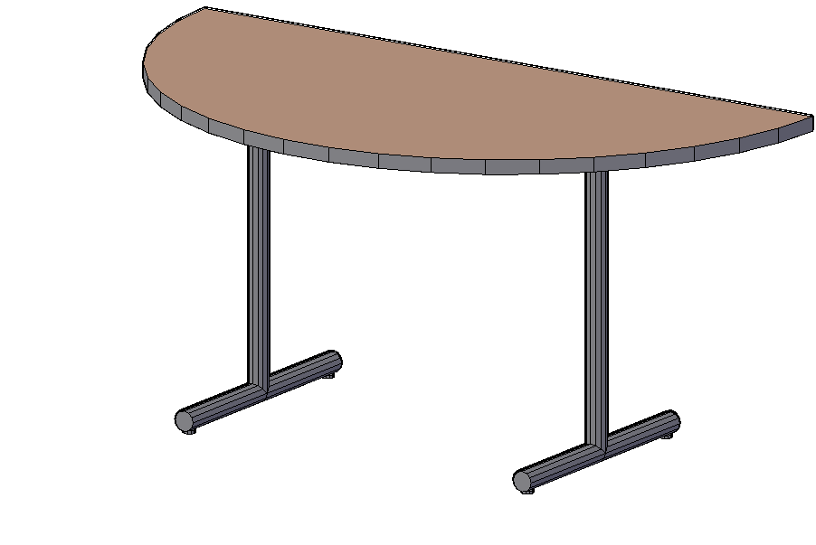https://ecad.ki.com/LIBRARYIMAGES/TABLES/KITBLBH255ST-EDGE.png