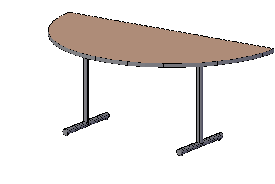 https://ecad.ki.com/LIBRARYIMAGES/TABLES/KITBLBH36ST-EDGE.png