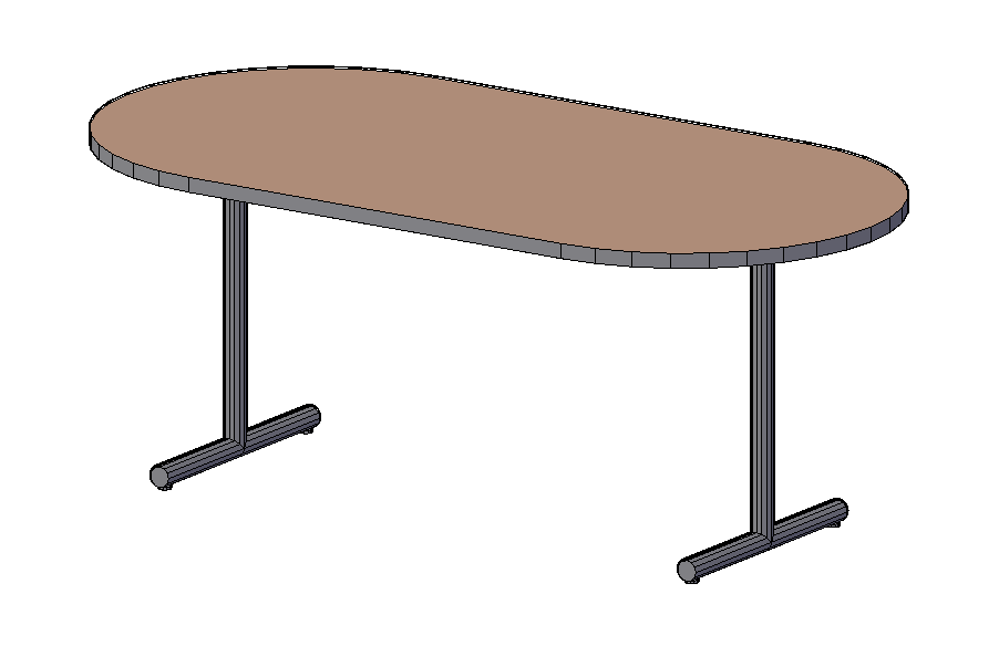 https://ecad.ki.com/LIBRARYIMAGES/TABLES/KITBLBO36ST-EDGE.png