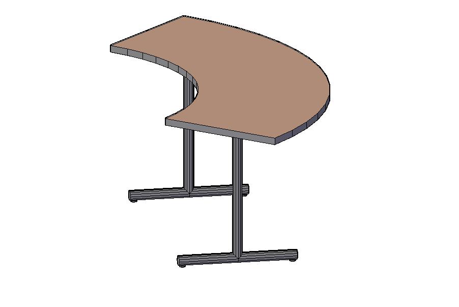 https://ecad.ki.com/LIBRARYIMAGES/TABLES/KITBLBPC25ST-EDGE.png