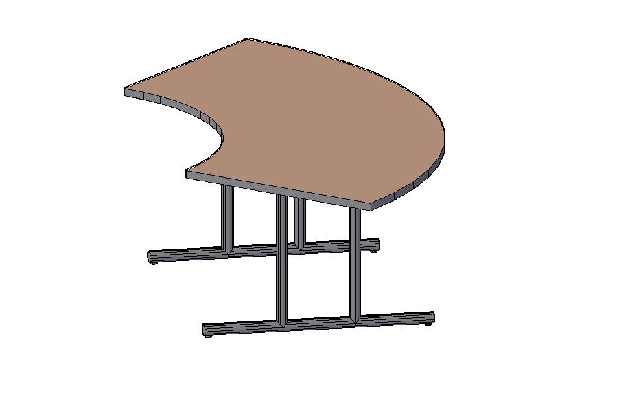 https://ecad.ki.com/LIBRARYIMAGES/TABLES/KITBLBPC36ST-EDGE.png