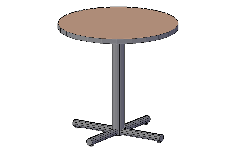 https://ecad.ki.com/LIBRARYIMAGES/TABLES/KITBLBR25FT-EDGE.png