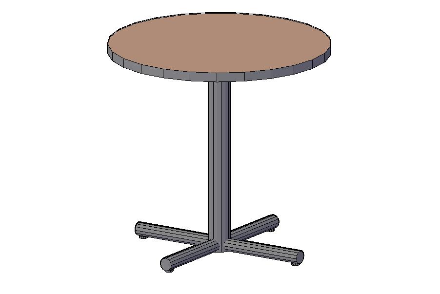 https://ecad.ki.com/LIBRARYIMAGES/TABLES/KITBLBR25FX-EDGE.png