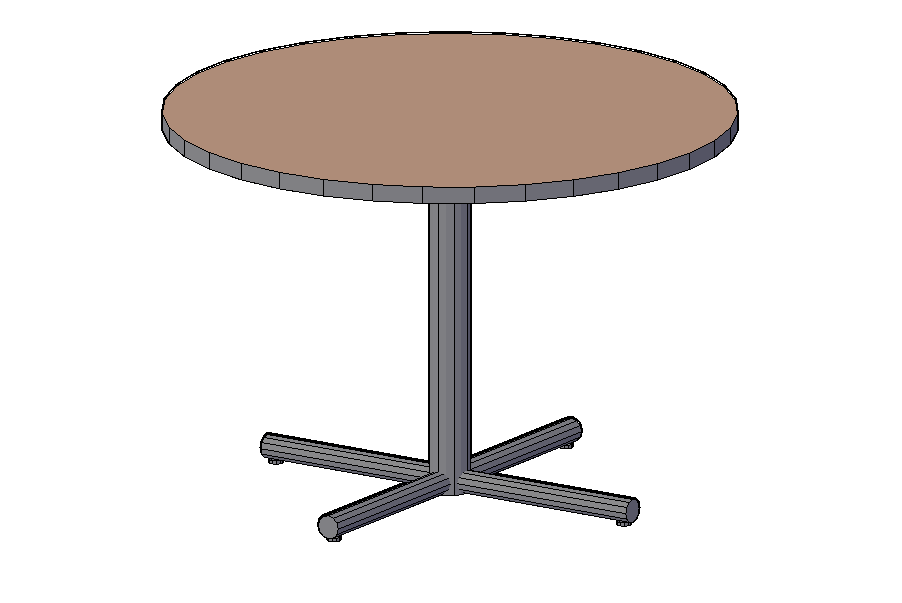 https://ecad.ki.com/LIBRARYIMAGES/TABLES/KITBLBR35FT-EDGE.png