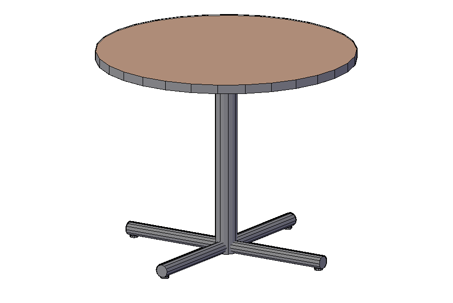 https://ecad.ki.com/LIBRARYIMAGES/TABLES/KITBLBR3FT-EDGE.png