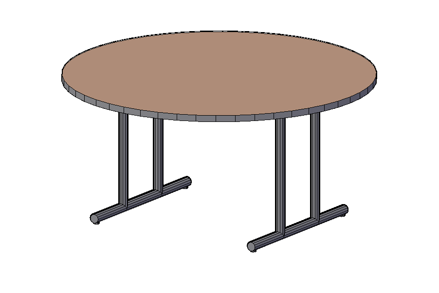 https://ecad.ki.com/LIBRARYIMAGES/TABLES/KITBLBR5ST-EDGE.png