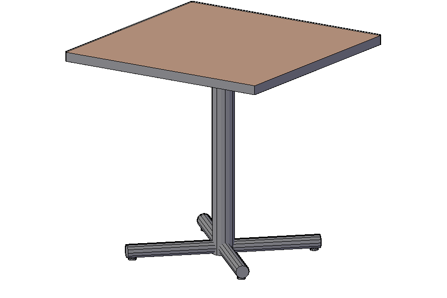 https://ecad.ki.com/LIBRARYIMAGES/TABLES/KITBLBS25FX-EDGE.png