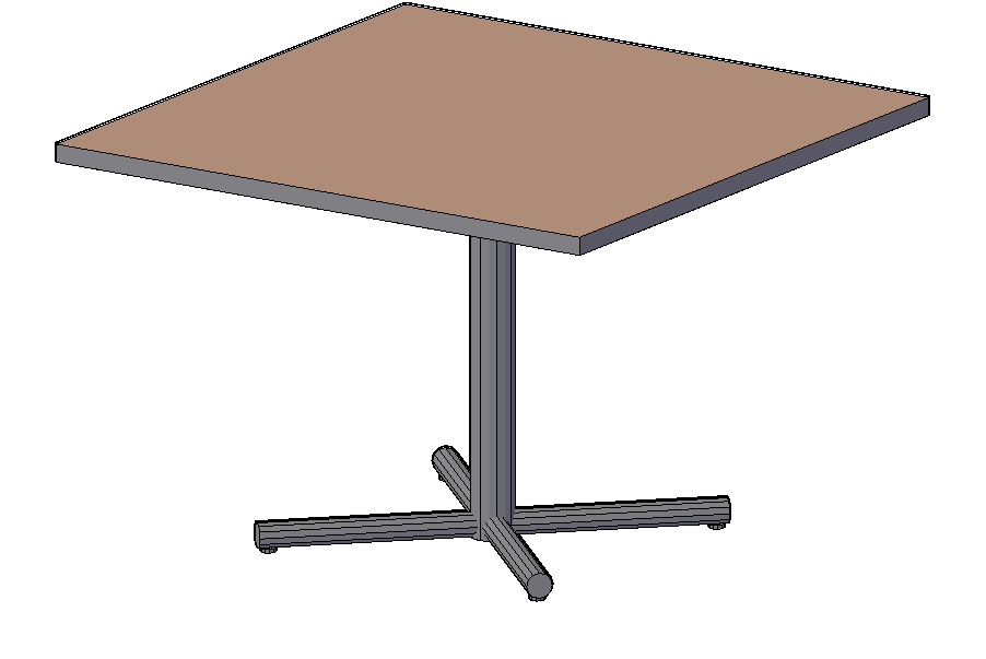 https://ecad.ki.com/LIBRARYIMAGES/TABLES/KITBLBS35FX-EDGE.png