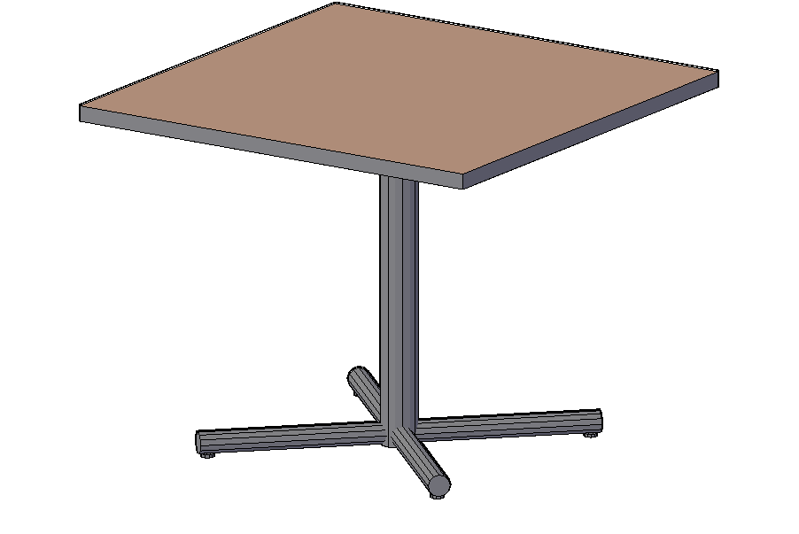 https://ecad.ki.com/LIBRARYIMAGES/TABLES/KITBLBS3FT-EDGE.png