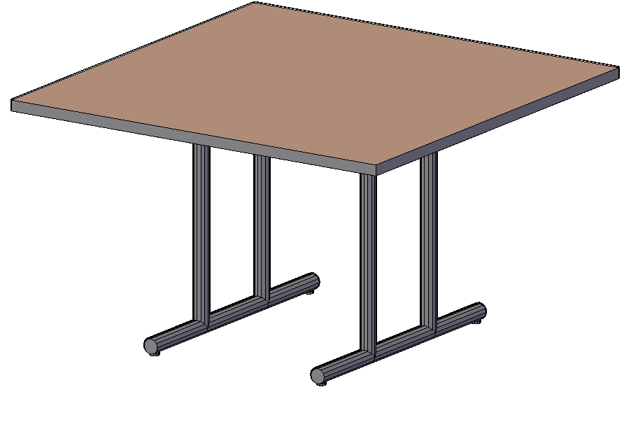 https://ecad.ki.com/LIBRARYIMAGES/TABLES/KITBLBS4F-EDGE.png