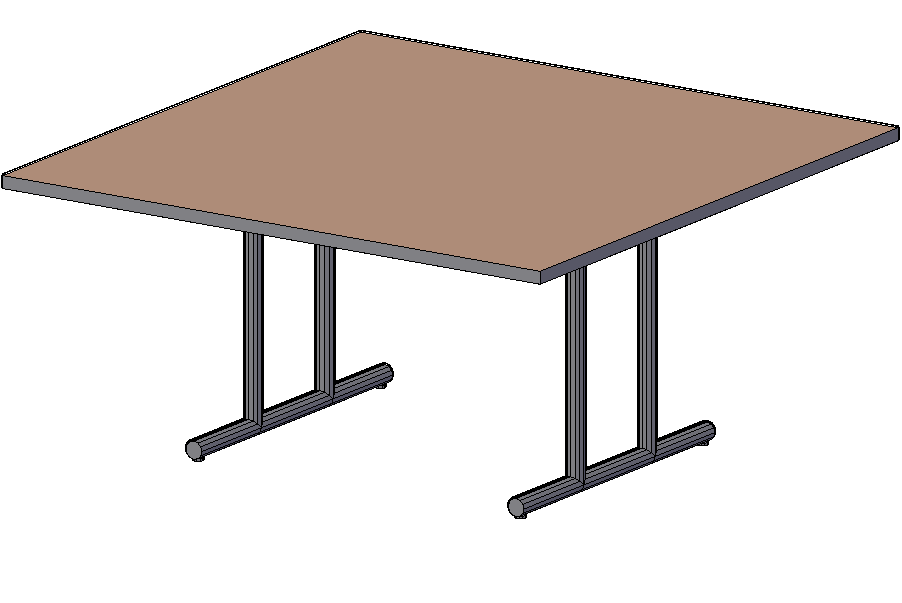 https://ecad.ki.com/LIBRARYIMAGES/TABLES/KITBLBS5ST-EDGE.png
