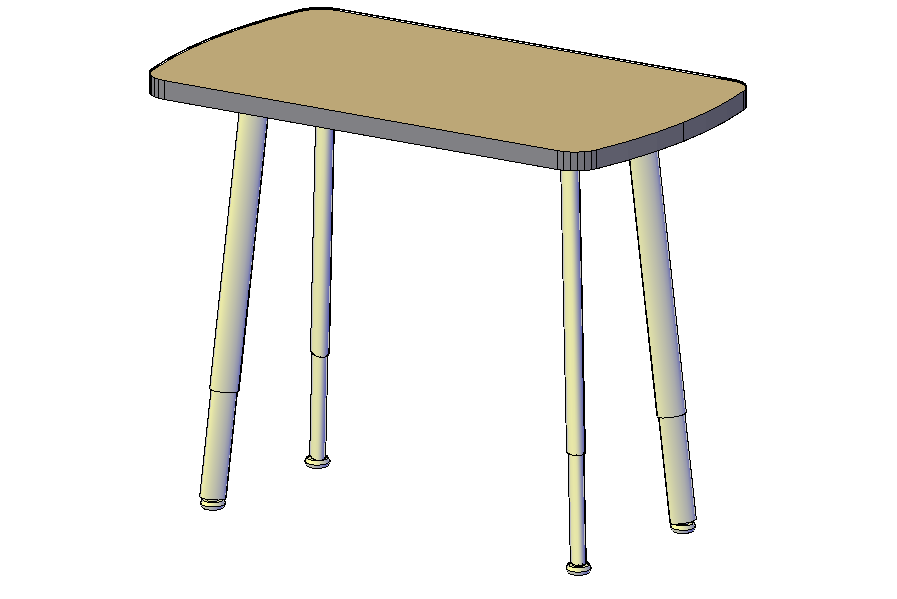 https://ecad.ki.com/LIBRARYIMAGES/TABLES/KITBLE2036ANS-EDGE.png