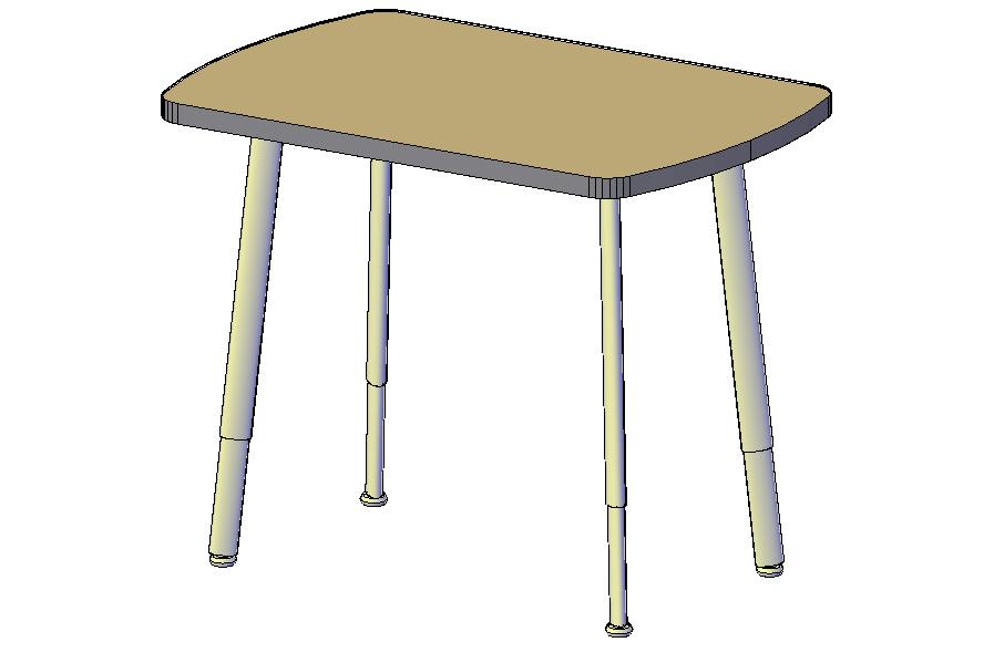 https://ecad.ki.com/LIBRARYIMAGES/TABLES/KITBLE2436ABL-EDGE.png
