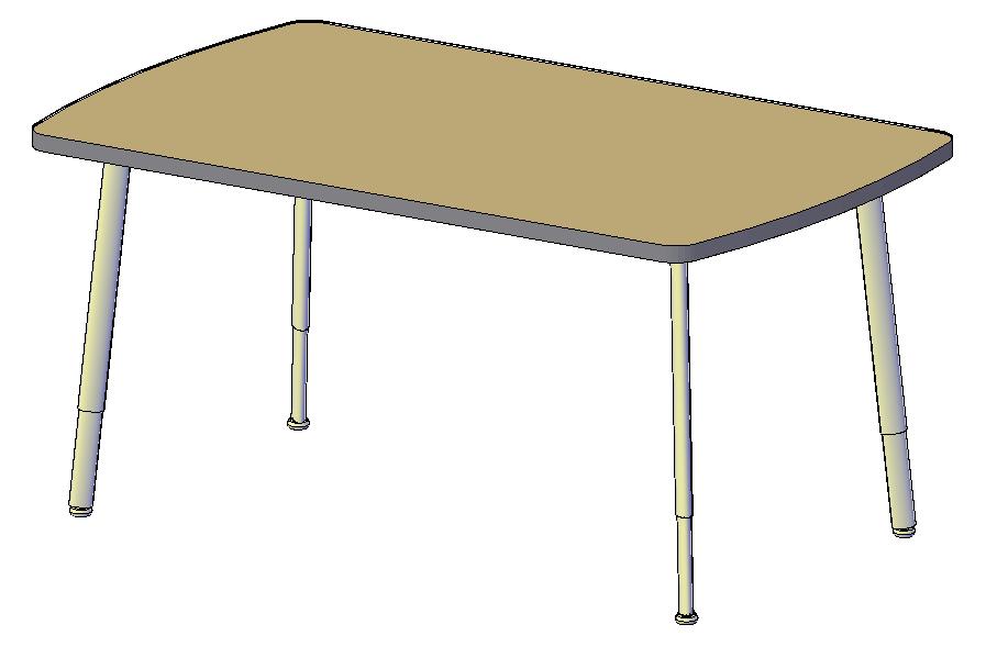 https://ecad.ki.com/LIBRARYIMAGES/TABLES/KITBLE3660ANS-EDGE.png