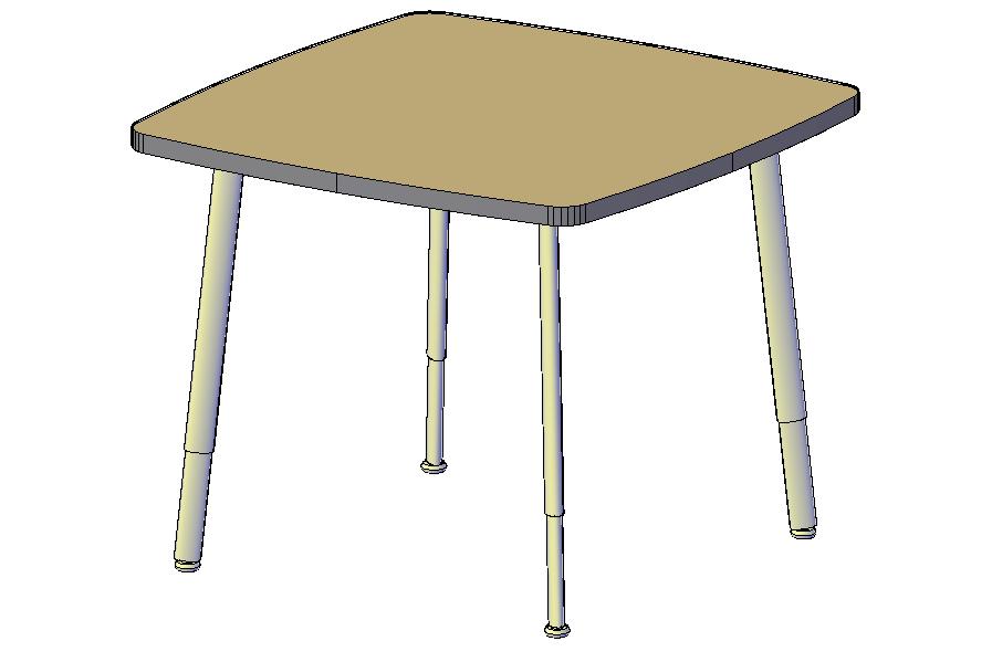 https://ecad.ki.com/LIBRARYIMAGES/TABLES/KITBLE36SANS-EDGE.png