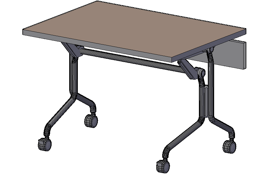 https://ecad.ki.com/LIBRARYIMAGES/TABLES/KITBLHUN3042MNN-EDGE.png