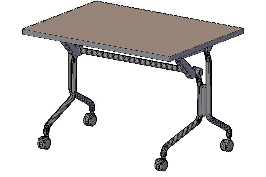 https://ecad.ki.com/LIBRARYIMAGES/TABLES/KITBLHUN3042NNN-EDGE.png